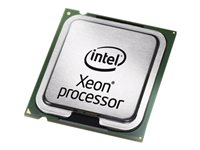 INTEL, CPU/Xeon E7-4830 v4 2.00GHz Tray