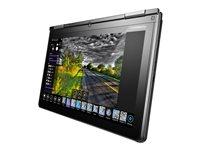 Lenovo TP 11E, 11.6 W HD IPS (1366x768) LED MultiTouch, Glare,N