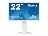 Iiyama ProLite LCD B2280HS-W1