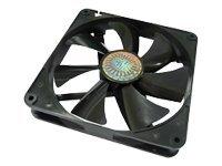 Cooler Master Silent Fan 140 SI2