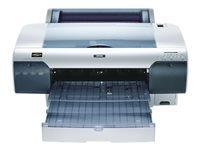 Epson Stylus Pro 4450 - imprimante grand format - couleur - couleur - jet d'encre - jet d'encre