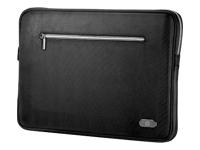 HP Ultrabook Sleeve