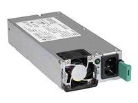 Netgear APS550W 550W Power Supply Unit