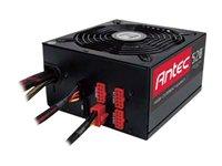 ANTEC  High Current Gamer HCG-520M0-761345-06210-7