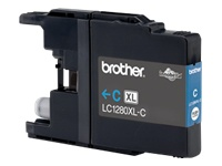 Brother Consommables LC1280XLC