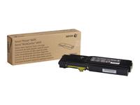 Xerox Laser Couleur d'origine 106R02231