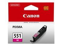 Canon Cartouches Jet d'encre d'origine 6510B001