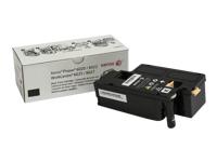Xerox Laser Monochrome d'origine 106R02759