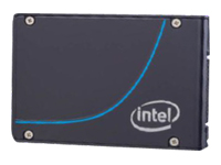 Intel Disque dur SSD SSDPE2MD800G401