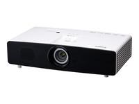 Canon Projecteur Fixe 0967C003AA