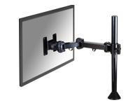 Newstar Fixation écrans FPMA-D960G