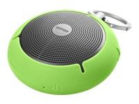 Edifier MP100 Højttaler til transportabel brug trådløs Bluetooth