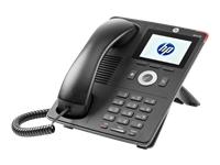 Hewlett Packard Enterprise  Hewlett Packard Enterprise J9765A