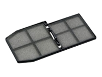 Epson Accessoires pour Projecteurs V13H134A22
