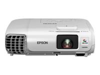 Epson Projecteurs Portables V11H687040