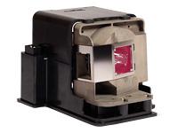 InFocus Options InFocus SP-LAMP-058
