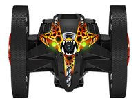 Parrot MiniDrones Jumping Sumo - Bot - RC