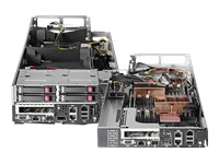 HP Proliant SL 626448-B21