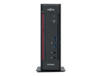 Fujitsu Esprimo s�rie Q VFY:Q0956P370PFR