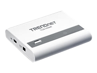 Trendnet Produits Trendnet TU2-HDMI