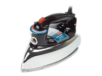Black & Decker The Classic F67E