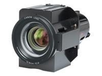 Canon Accessoires pour Projecteur 4968B001
