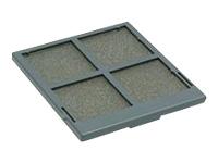 Epson Accessoires pour Projecteurs V13H134A24