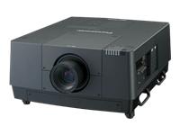 Panasonic Produits Panasonic PT-EX16KE
