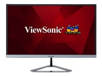 "ViewSonic VX2776-smhd - Monitor LED - 27"" (27"" visible)"