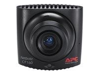 APC NBPD0160A NetBotz Camera Pod 160