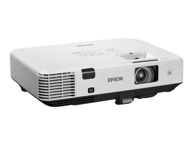 Epson EB 1960