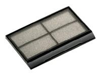 Epson Accessoires pour Projecteurs V13H134A19