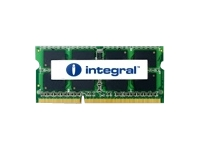 Integral Europe DDR3 IN3V8GNAJKX