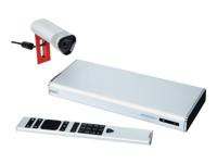 Polycom RealPresence Group 310-720p - kit de vidéo-conférence