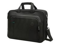 HP Accessoires portables T0F83AA#ABB