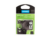 Dymo Consommables Dymo S0718040