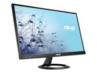 Asus Options Asus VX239H