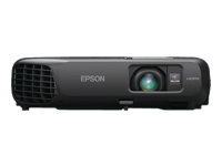 Epson PowerLite 1222