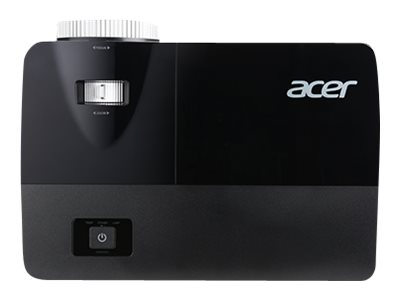 Acer X152H