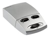 Jabra produit Jabra 82102-01