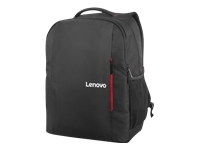 Lenovo Everyday Backpack B515 - Notebook carrying backpack - 15.6