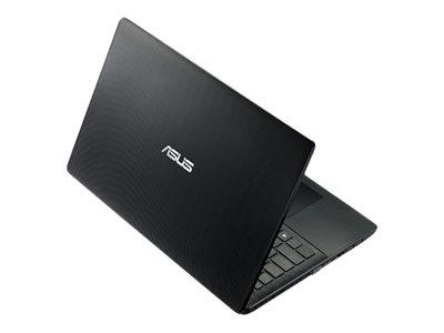 ASUS X552LDV SX753H