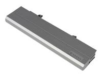 Dell Pieces detachees Dell 451-11460