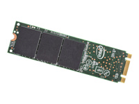 Intel Solid-State Drive 535 Series - Disque SSD - 120 Go - SATA 6Gb/s
