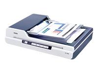 Epson GT 1500 - scanner à plat