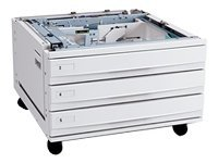 XEROX  High Capacity Feeder097S03628