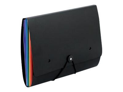 Viquel Rainbow Class - système de pochettes pour dossier mural