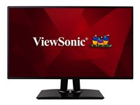 "ViewSonic ColorPro VP2468 - Monitor LED - 24"" (23.8"" visible)"