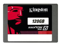 Kingston V300 SV300S37A/120G
