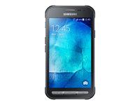 Sam Galaxy Xcover 3 SM-G389F 6.0 silver